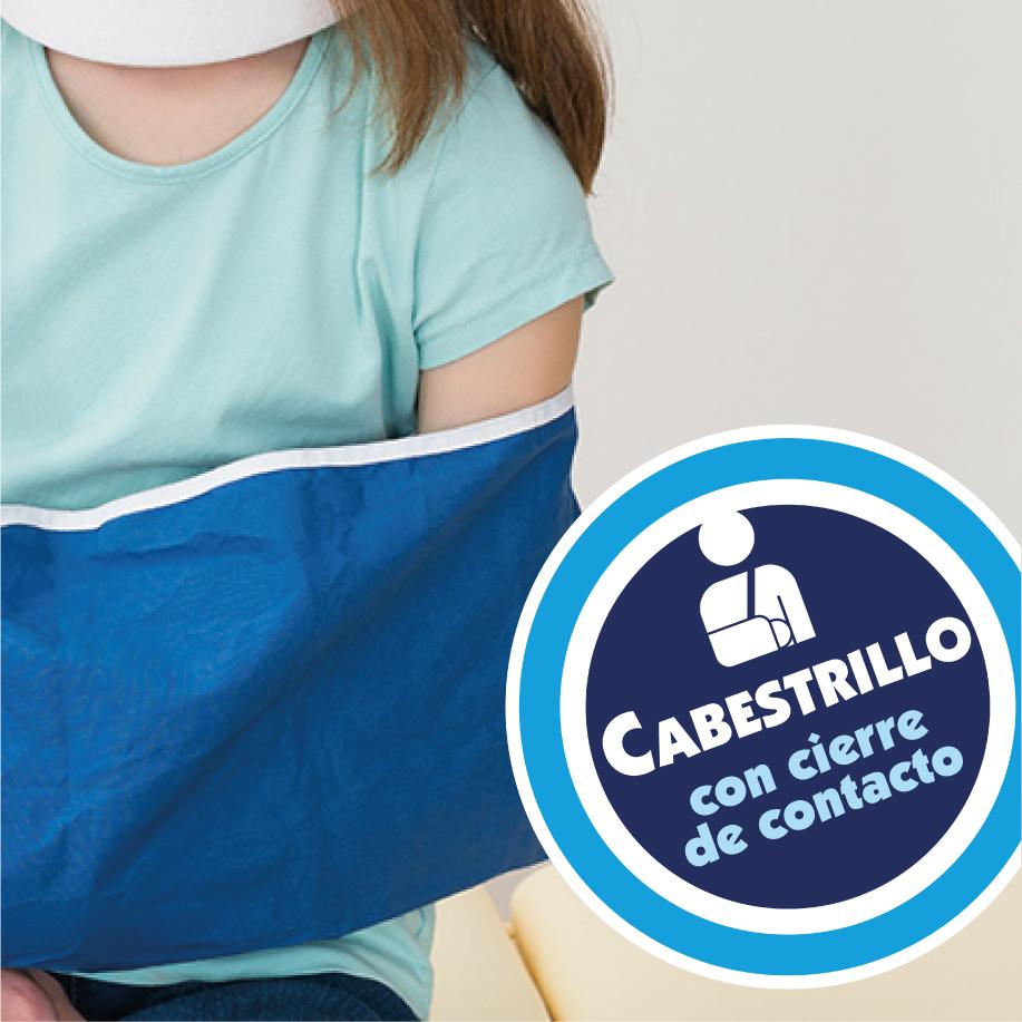 CABESTRILLO-01