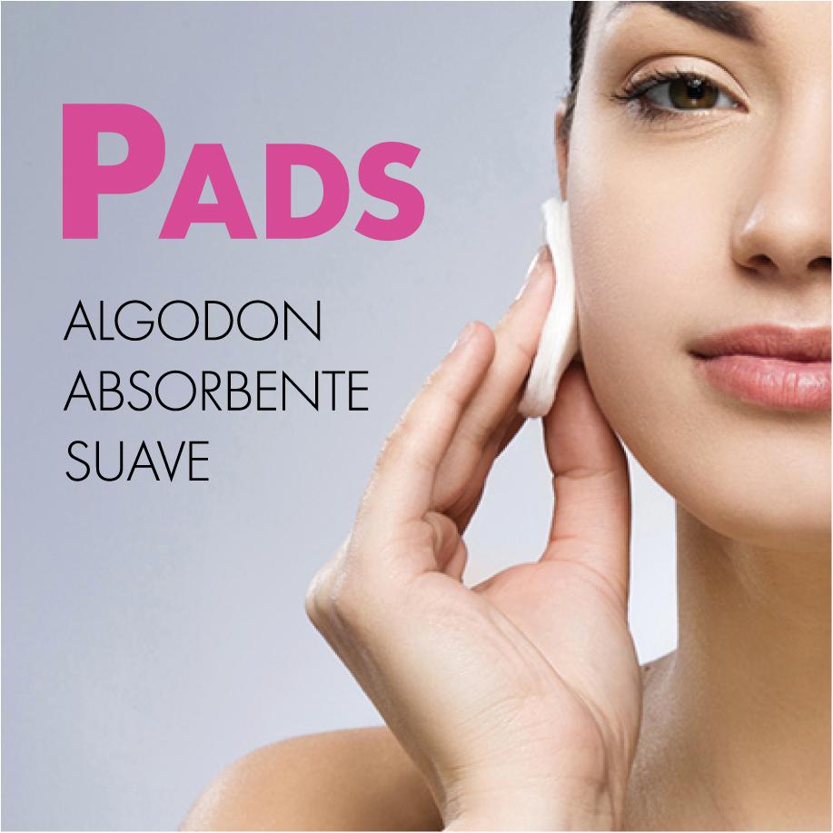 PADS-01