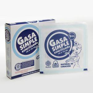 gasa_simple