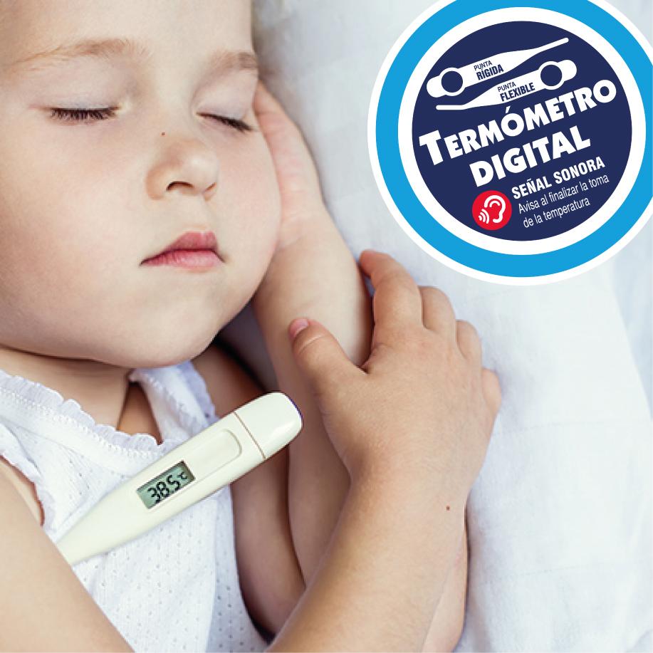 termometro digital-01