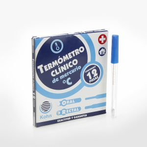 termometro_clinico