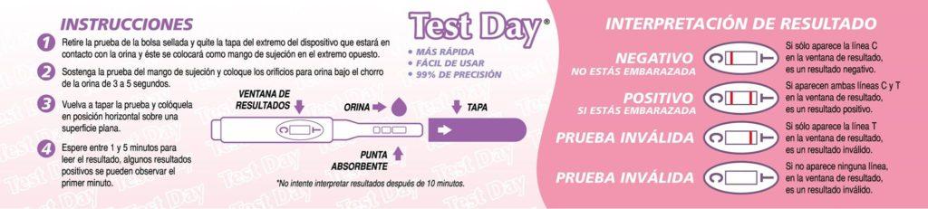 InstruccionInterpretación-TestDay